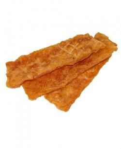 Hähnchenbrust-Filet – der delikate Snack für Zwischendurch