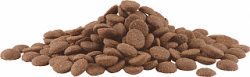 Dog 7 Balance HYPO ALLERGENIC - Weideziege & Süßkartoffel - 3kg