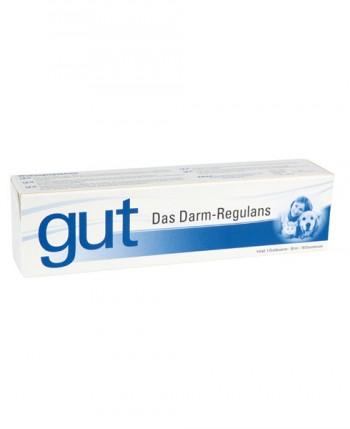 GUT - DAS DARMREGULANS für Hunde