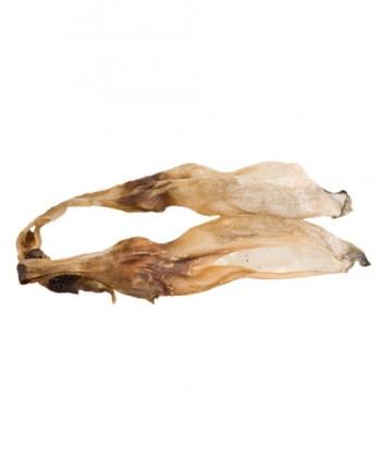 Hundefutter Kau-Löffel – das besonders schmackhafte Kauvergnügen
