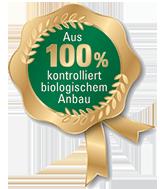 Bio Trockenfutter ARAS