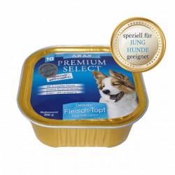 ARAS Premium für Junghunde - Schale 300g
