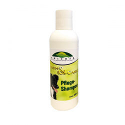 ANICOSA WASH & CARE Pflege-Shampoo