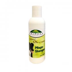 ANICOSA WASH & CARE Pflege-Shampoo