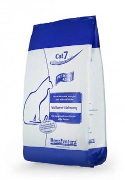 Katzenfutter Cat7 Balance Premium Adult