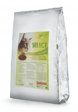 Katzenfutter BV Cat 7 Balance SELECT