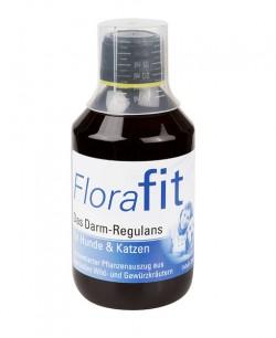 Florafit (Darmregulans) für Hunde