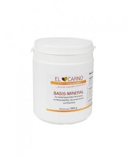 BARF Mineral