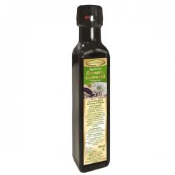 Schwarzkümmelöl für Hunde und Pferde