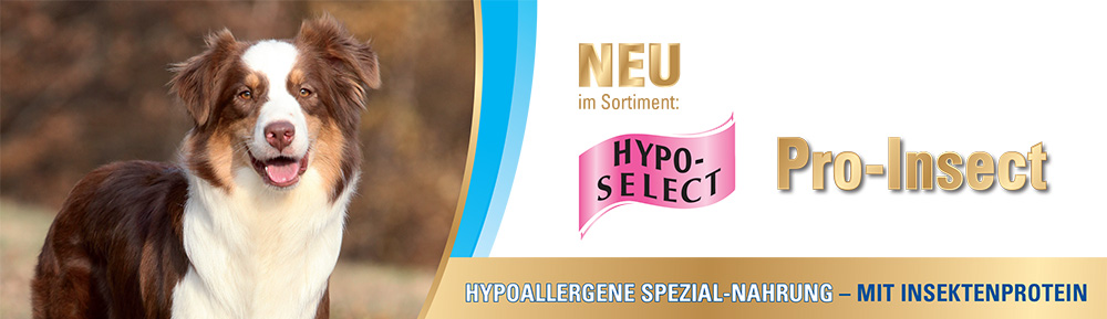 Hypo Select Pro Insect