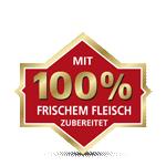 logo frisch