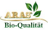 ARAS BIO Qualität